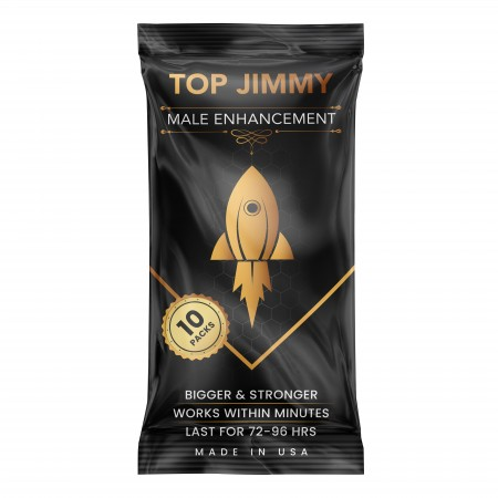 Top Jimmy Male Enhancement Capsules