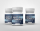 Fast and Furious Natural Testosterone Supplement Sex Booster